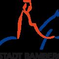 logo_stadt-bamberg