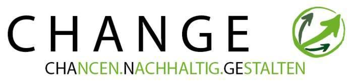 CHANGE-Logo-png