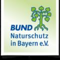 logo-bn-desktop-2x